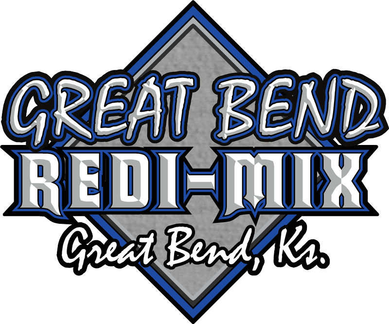 Great Bend Redi-Mix